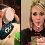 carrie underwood parenting