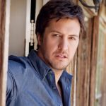 luke bryan all my friends say