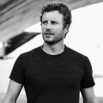 dierks bentley what the hell did i say