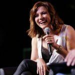 Martina McBride Talks About Career