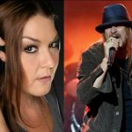 gretchen wilson bad feeling