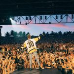 Dierks Bentley Penguins Jersey