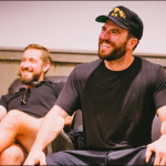 Sam Hunt Photos are as Hot as his Songs
