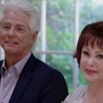 Get to know Larry Strickland the husband of Naomi Judd