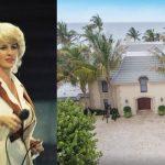 tammy wynette beachside estate