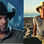 Forbes' Highest Paid Country Artists Revealed