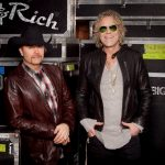big & rich album