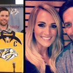 mike fisher retirement