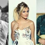 summer country music playlist