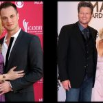 10 Surprising Country Music Divorces
