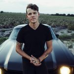 """Texas-Base Sam Riggs Releases """"Waiting For The Fall"""" [LISTEN]"""