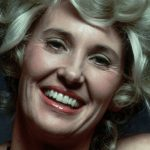 "The Political History of Tammy Wynette's ""Stand By Your Man"""