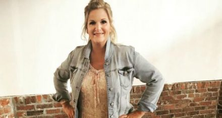 Trisha Yearwood Talks About Life After The World Tour