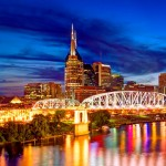 The Ultimate Scoop on Things to do in Nashville!