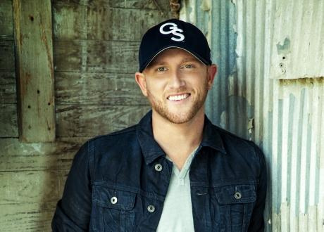 Cole Swindell Releases Emotional Music Video Dedicated to His Dad