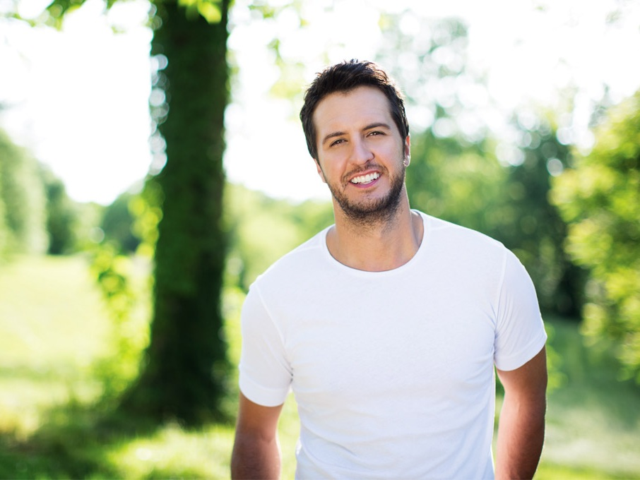 luke bryan instrumentalluke bryan fast, luke bryan move, luke bryan скачать, luke bryan fast скачать, luke bryan - kick the dust up, luke bryan - country girl, luke bryan move скачать, luke bryan tour, luke bryan home alone tonight, luke bryan - drink a beer перевод, luke bryan - run run rudolph, luke bryan strip it down, luke bryan songs, luke bryan - rain is a good thing, luke bryan слушать, luke bryan - play it again, luke bryan – drink a beer, luke bryan play it again перевод, luke bryan do i chords, luke bryan instrumental