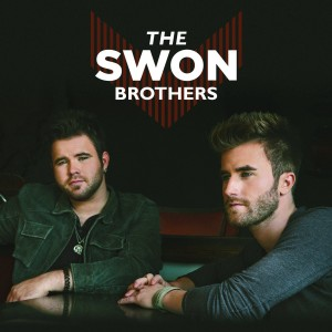 Swon-Brothers-Album-Cover-Art