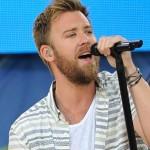 Charles Kelley to Collaborate with Miranda Lambert