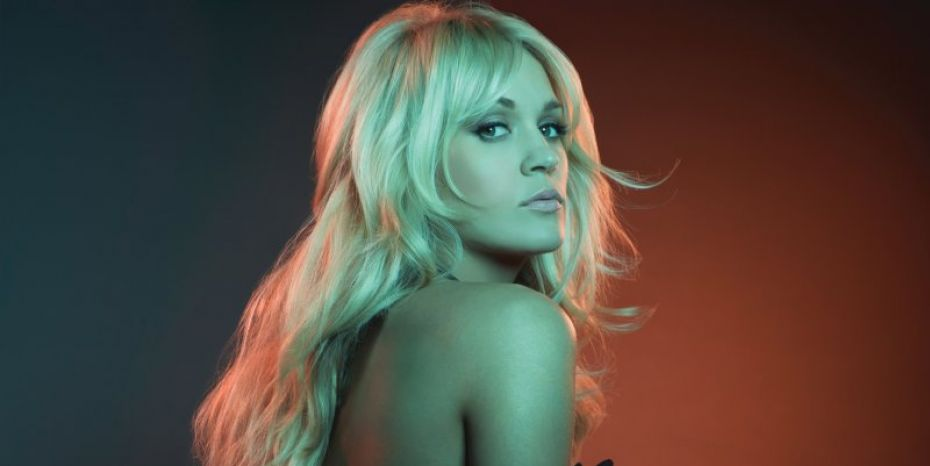 Carrie Underwood Gives Back to Those in Need!