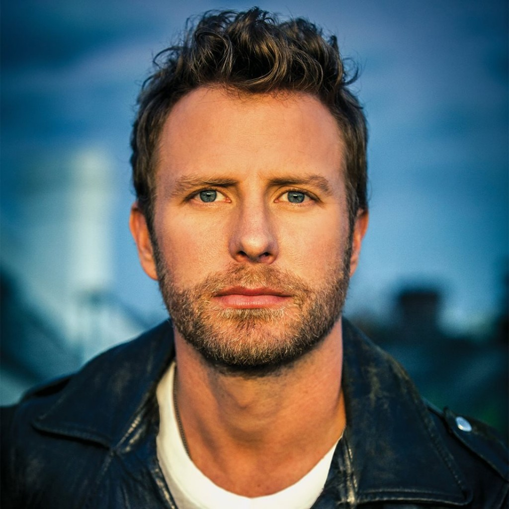 "The Dierks Bentley exhibit will be titled ""Dierks Bentley: Every Mile a Memory""."