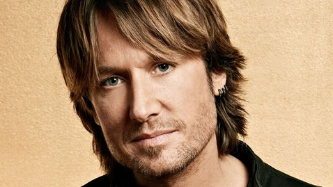 keith urban blue ain't your color lyrics