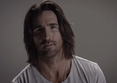 """The Meaning Behind Jake Owen's """"Alone With You"""""""