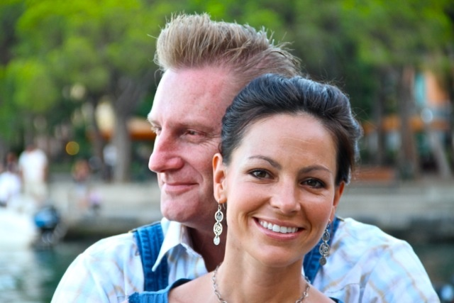 Rory Feek to write a book