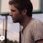 Love You Like That by Canaan Smith