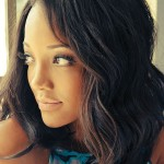 Mickey Guyton Do You Want to Build a Snowman