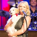 miranda lambert at the grand ole opry