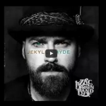 Zac Brown Beautiful Drug