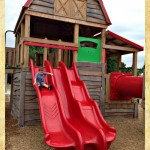 Check out this 5 summer must-do adventures for toddlers...