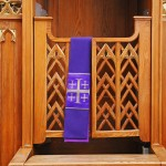 Check out this great article on ten tips for a better confession...
