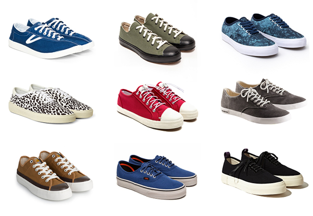 check out this great sneakers ideas mens fashion newscast