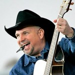 Garth Brooks' Latest Musical Perspective