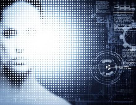 5 Things Human Advisors Do that Robo Advisors Can't