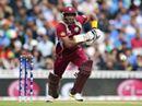 India, West Indies Kochi ODI on track: Kerala Cricket Association