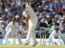 Azharuddin says BCCI should appoint Virat Kohli as Test Captain – Do you agree?