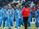 ICC World Cup 2015: Team Analysis as the five-month countdown begins…only 3 rating points separate the top four nations!