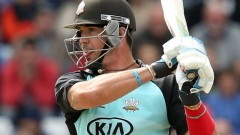 Kevin Pietersen gives his first interview sine having his England contract terminated – see what you think
