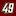 49ers Newscast