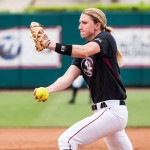 Florida State Opens NCAA Regional Versus Dartmouth at Home