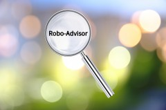 Robo advisors may have too much control over your portfolio