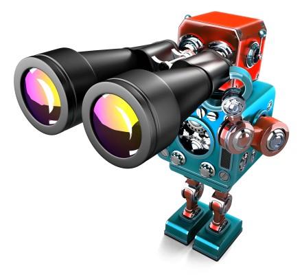 Investors Face Higher Fees From Robo-Advisors If . . .