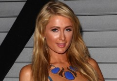 A Paris Hilton documentary is really being made…
