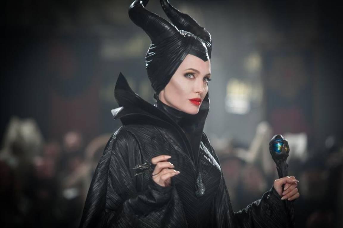 Disney has so many upcoming films in the pipeline! Yes!!!