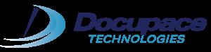 Docupace-logo_1428702193
