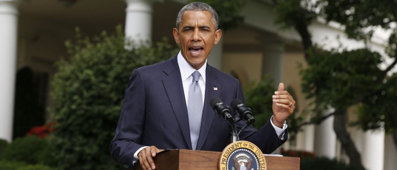 Read more about Obama`s speech on Israeli-Palestinian conflict….