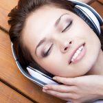 best relaxing sounds