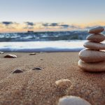 sounds for mindfulness